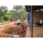 2003 Bl.Sacrament carried over the foundations.JPG