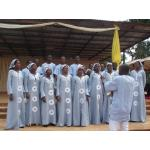 n. Visiting choir from Lagos.JPG